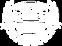 Univer clab logotyp