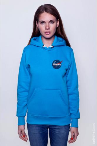 Толстовка NASA (2)