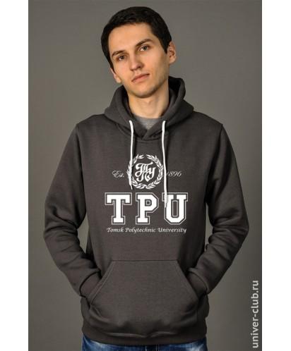 Толстовка ТПУ