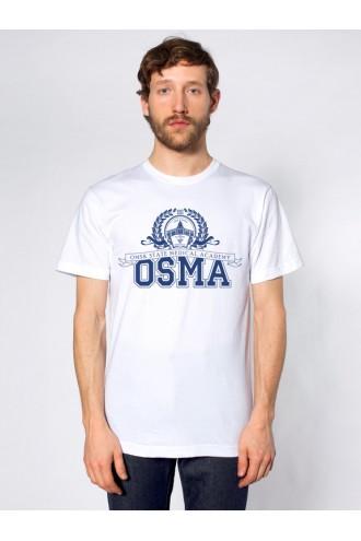 Футболка ОмГМА