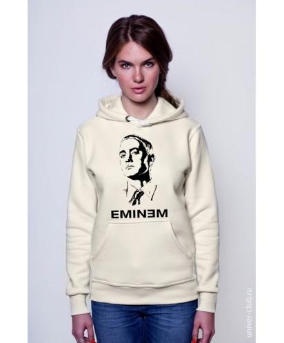 Толстовка Emiem