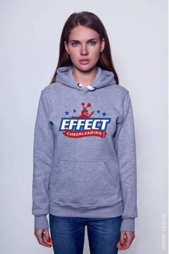 Толстовка Effect cheerleading (3)