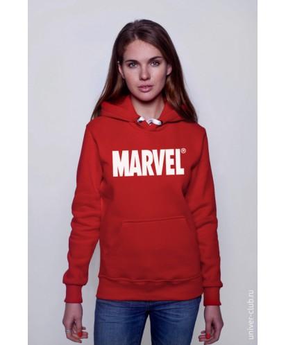 Толстовка Marvel Comics