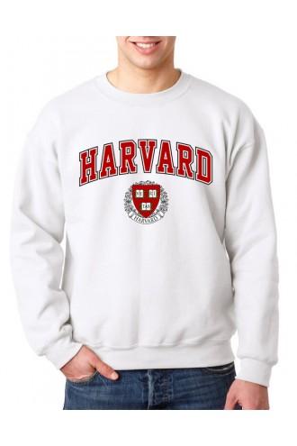 Свитшот Гарвардского университета