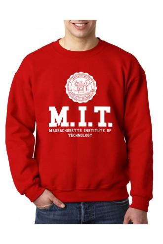 Свитшот MIT